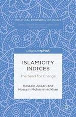 Islamicity Indices (Political Economy of Islam)