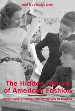 The Hidden History of American Fashion