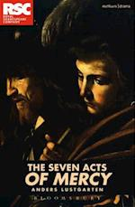 The Seven Acts of Mercy (Modern Plays)