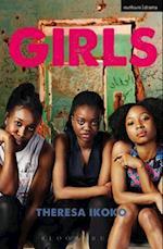 Girls (Modern Plays)