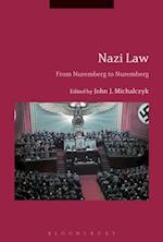 Nazi Law