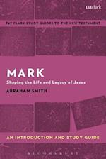 Mark: An Introduction and Study Guide