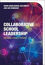 Collaborative School Leadership