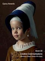 Epica Book 30