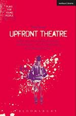 Upfront Theatre (Plays for Young People)