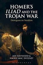Homer's Iliad and the Trojan War