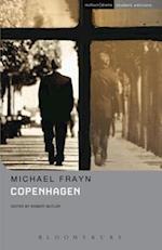 Copenhagen (Student Editions)