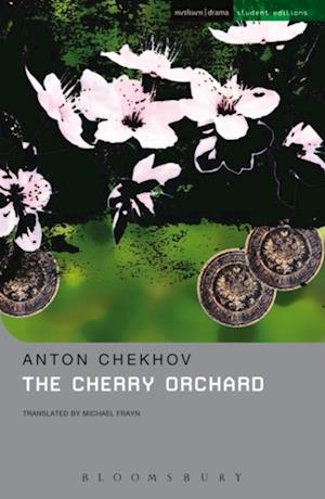 Cherry Orchard af Anton Chekhov