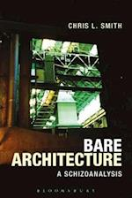 Bare Architecture