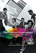 Fashion Forecasters