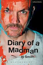 Diary of a Madman (Modern Plays)