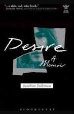 Desire: A Memoir (Beyond Criticism)
