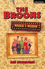 The Broons (Modern Plays)
