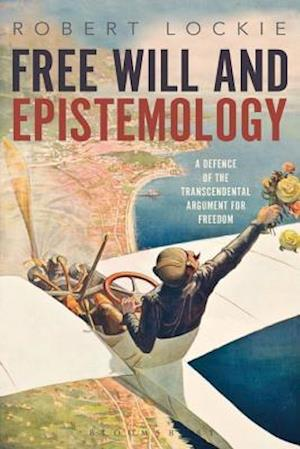 Free Will and Epistemology
