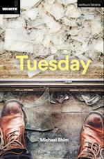 Tuesday (Modern Plays)