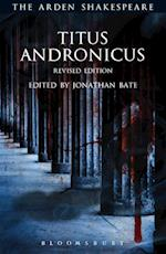 Titus Andronicus (ARDEN SHAKESPEARE THIRD SERIES)