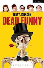 Dead Funny (Modern Plays)