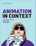 Animation in Context (Required Reading Range)