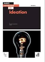 Basics Advertising 03: Ideation af Nik Mahon