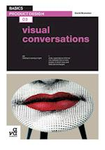 Basics Product Design 03: Visual Conversations