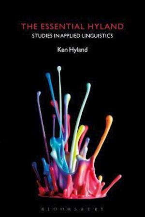 The Essential Hyland: Studies in Applied Linguistics