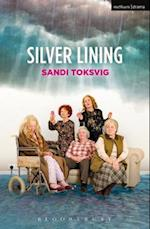 Silver Lining (Modern Plays)