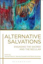 Alternative Salvations