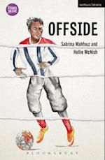 Offside (Modern Plays)