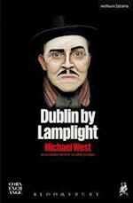 Dublin by Lamplight (Modern Plays)