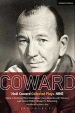 Coward Plays (World Classics)