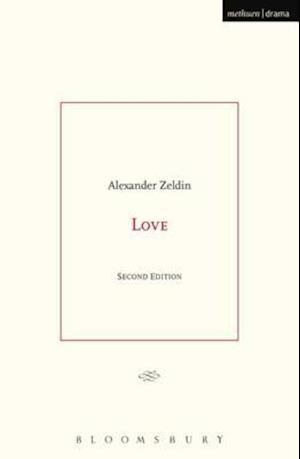 Love af Alexander Zeldin