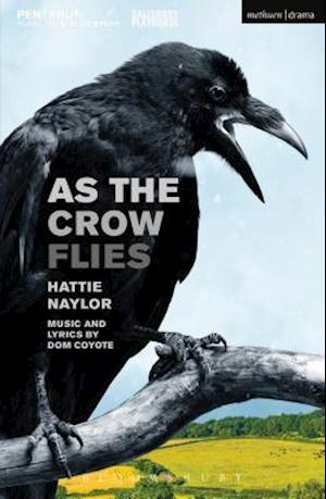 as the crow flies pdf