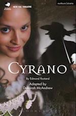 Cyrano (Modern Plays)