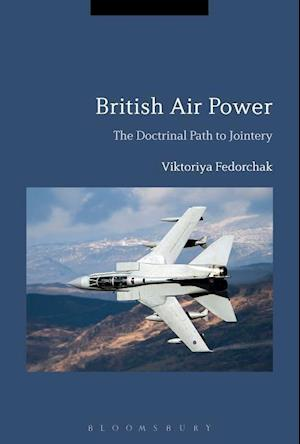 British Air Power