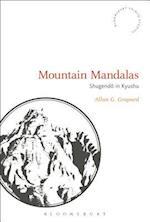 Mountain Mandalas (Bloomsbury Shinto Studies)