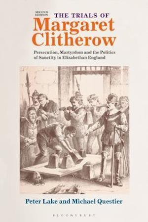 The Trials of Margaret Clitherow