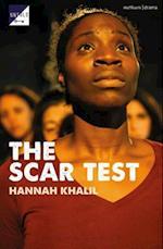 The Scar Test (Modern Plays)
