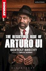 Resistible Rise of Arturo Ui (Modern Plays)