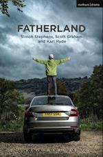 Fatherland (Modern Plays)