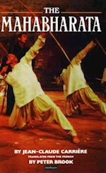 Mahabharata (Modern Plays)