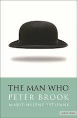 Man Who (Modern Plays)
