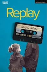 Replay (Modern Plays)