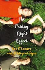 Friday Night Effect (Modern Plays)