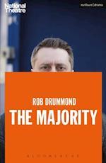 Majority (Modern Plays)