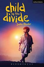 Child of the Divide (Modern Plays)
