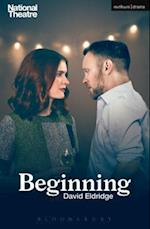 Beginning (Modern Plays)
