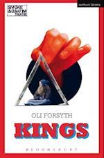 Kings (Modern Plays)