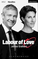 Labour of Love (Modern Plays)