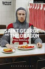 Saint George and the Dragon (Modern Plays)