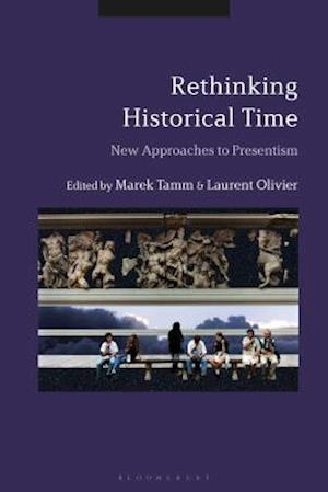 Rethinking Historical Time